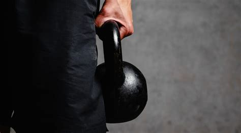 kettlebells reviewed amazon