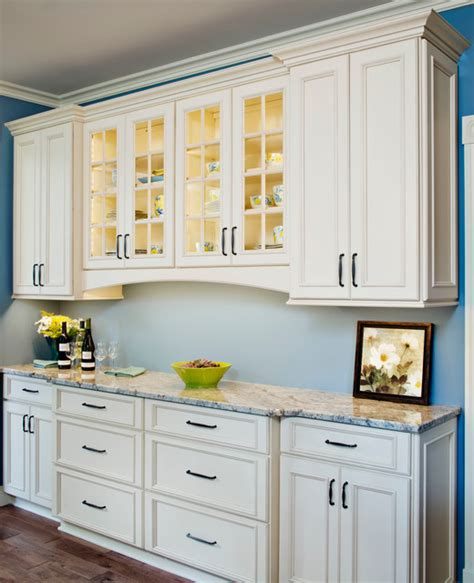 ceiling designs for kitchens updated design traditional kitchen st louis by 5147