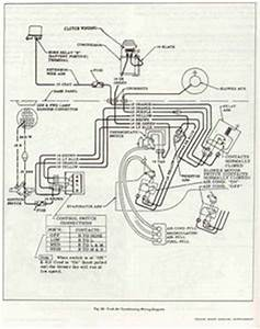 electric 2 speed wiper wire diagram 3960s chevy c10 With haywire wiring