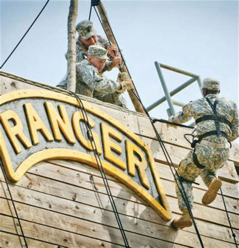 ranger school packing list authorized boots