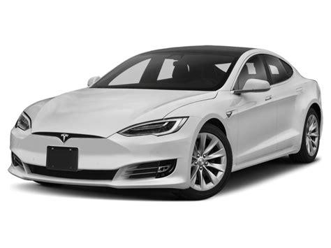 49+ New Tesla Car Range Pics