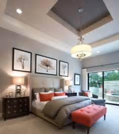 bedroom colors ideas master bedroom photos hgtv in neutral master bedroom the brilliant neutral master bedroom
