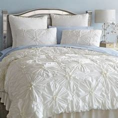 Cynthia Rowley Bedding At Marshalls by Cynthia Rowley Tulip Bedding Flowers