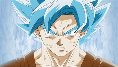 Jump Shonen Goku Naruto Popular Dragon Ball