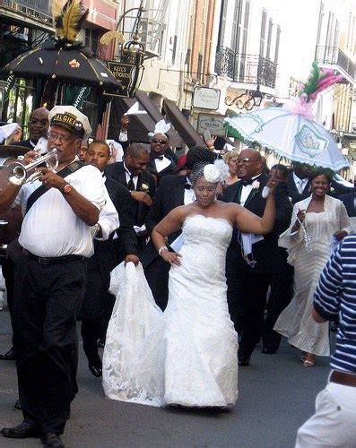 40 Best New Orleans Second Line Images On Pinterest
