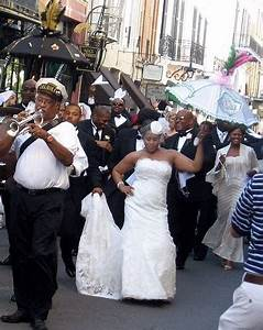 40 best new orleans second line images on pinterest With new orleans wedding traditions