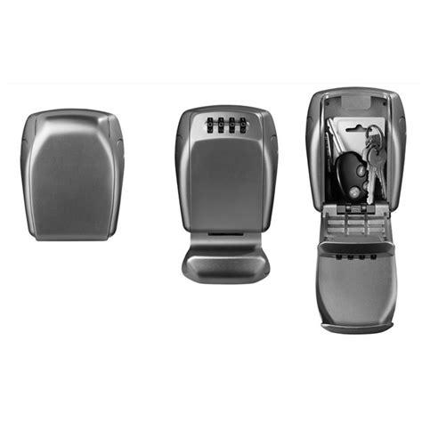 boite a clef exterieur boite a clef exterieur a code de conception de maison