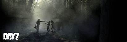 Dayz Zombie Apocalyptic Wallpapers Survival Horror Play
