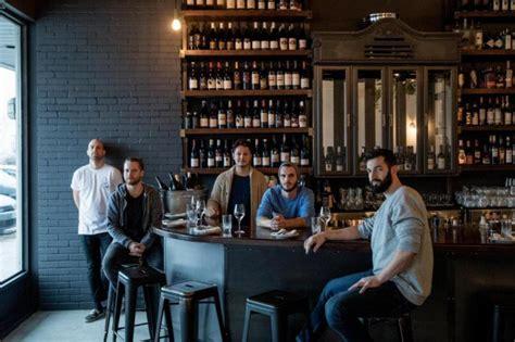 restaurant esprit cuisine laval restaurant oregon l 39 oregon façon laval iris gagnon