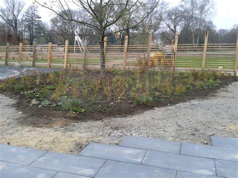 Themengarten Garten Eden › Potsdamer Gärten  Gärten Für