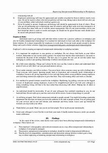 In An Essay What Is A Thesis Statement Resolving Personal Conflict Essay Essay On Modern Science also Term Papers And Essays Personal Conflict Essay Write My Home Work Free Conflict Essay  Essay Paper Checker