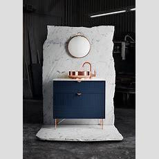 Die Schönsten Bunten Waschbecken  Moderne Einrichtung