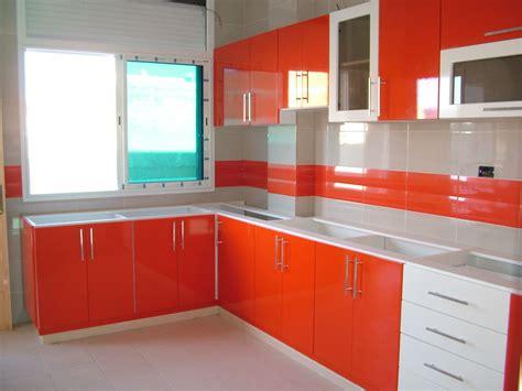 element de cuisine moderne element de cuisine moderne maison et mobilier d 39 intérieur