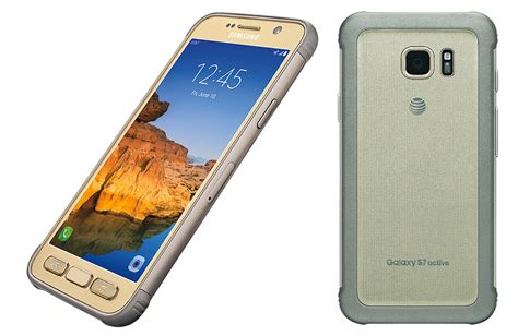 samsung galaxy s7 active specs official droid