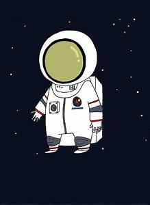 A Large Astronaut with Boombox HD Wallpaper - Pics about space
