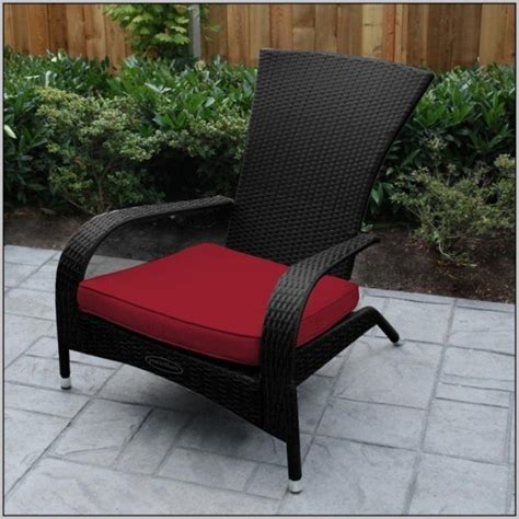 big lots chair pads furniture patio furniture big lots patio big lots patio