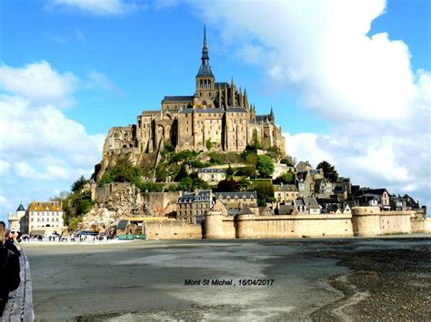 office du tourisme mont st michel 28 images mont michel visite libre office de tourisme de