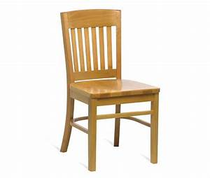 Boston, Wooden, Chairs, For, Restaurants, And, Pubs, Uk, Suppliers, Buy, Online