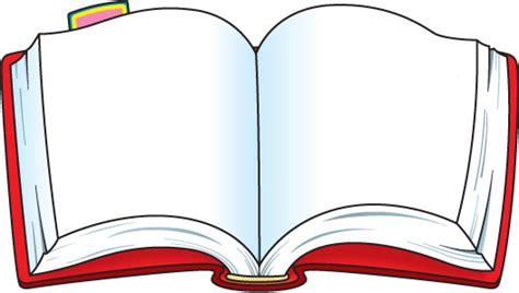 open book clipart open book clipart