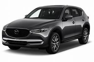 Mandataire Mazda Cx 5 : mazda cx 5 nouveau d s 29 763 et jusqu 39 1 quel mandataire ~ Medecine-chirurgie-esthetiques.com Avis de Voitures