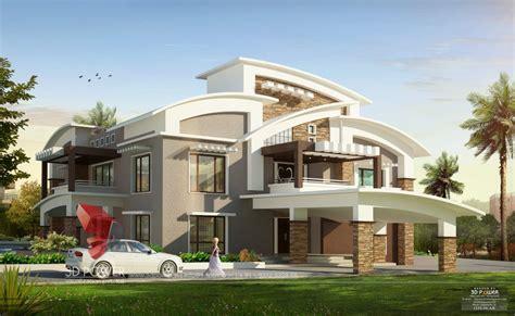 bungalow design bungalow elevation design