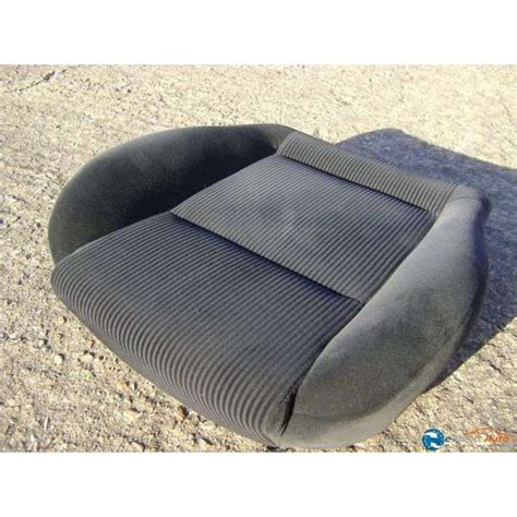 coussin pour siege auto coiffe assise coussin siege chauffeur ford mondeo