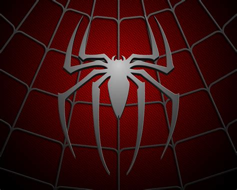 30+ Spiderman Wallpapers, Backgrounds, Images
