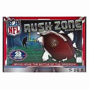 28 best NFL RUSH ZONE images on Pinterest
