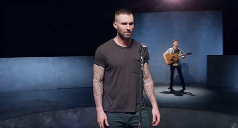 Maroon 5 Lança Clipe De 'girls Like You' Com
