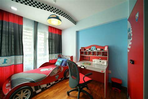 race car room decor car cars bedroom decorating ideas best home design 2018