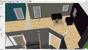 3d Architekt Küchenplaner : galerie unserer 3d hausplaner software sehen sie selbst ~ Indierocktalk.com Haus und Dekorationen