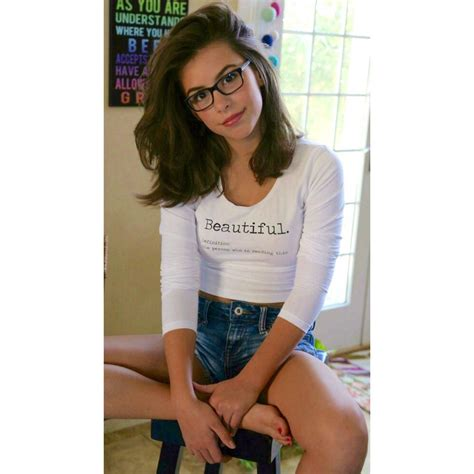 Madisyn Shipman Phone Number And Email Celebrity Phone