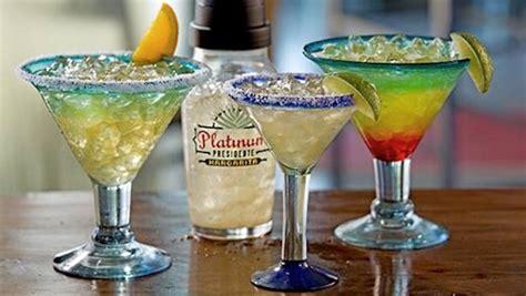 best mixed drinks 10 best mixed drinks from chain restaurants drink lists restaurants paste