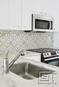 granada kitchen floor llc cement tile shop encaustic cement tile cannes iii 6882