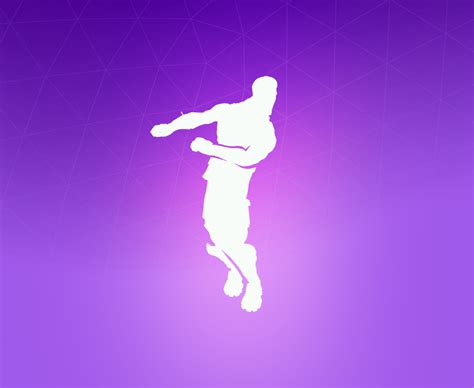 fortnite twitch prime pack  skins pickaxe  emotes