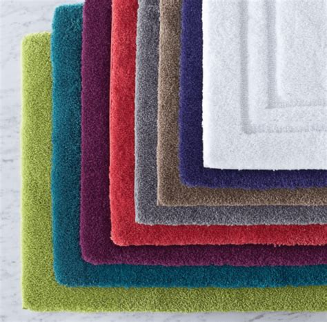 Sears Canada Bath Rugs sears canada clearance deals save 60 wholehome