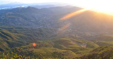 7 Reasons Why East Timor Should Be On Your Destination