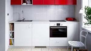 10 Crdences Ikea Qu39on Verrait Bien Chez Nous Diaporama