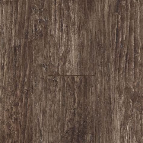 weathered oak balterio luxury laminate flooring tradition sapphire weathered oak 537