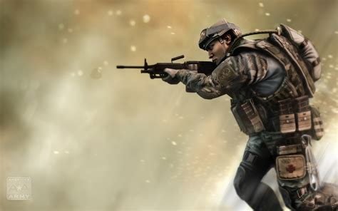 indian army quotes wallpapers hd wallpaper