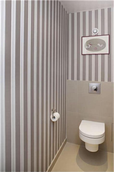 papier peint intissé chambre adulte le papier peint leroy merlin ikea castorama et maclou