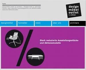 Design Möbel Outlet : design m bel outlet nagold adressen fabrikverkauf deutschland und europa ~ Indierocktalk.com Haus und Dekorationen