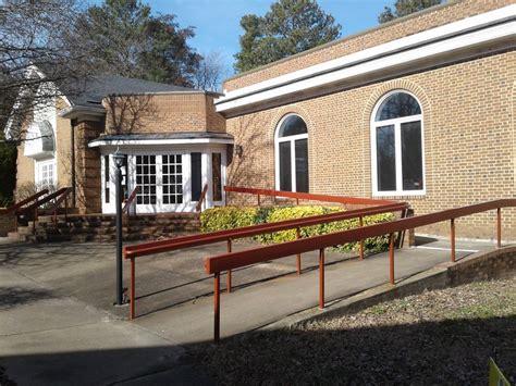 hilltop preschool preschools 7612 wanymala rd 718 | o
