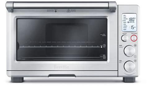 Toaster Oven Reviews Australia