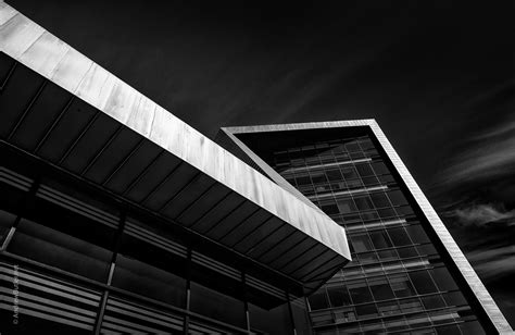 Architectural Photography Plymouth Manor Magazine