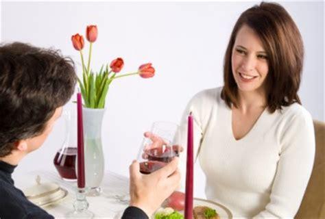 soiree romantique a la maison soir 233 e romantique confidentielles