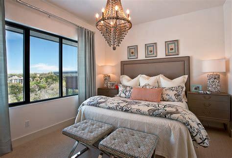small bedroom decorating ideas bedroom small bedroom