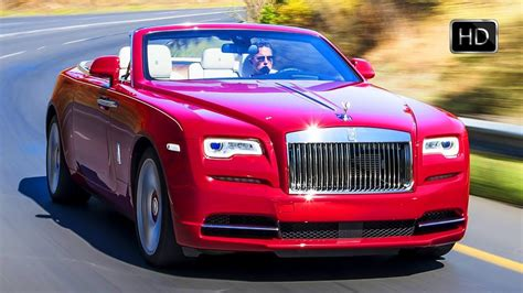 image result  wraith red rolls royce convertible wolf