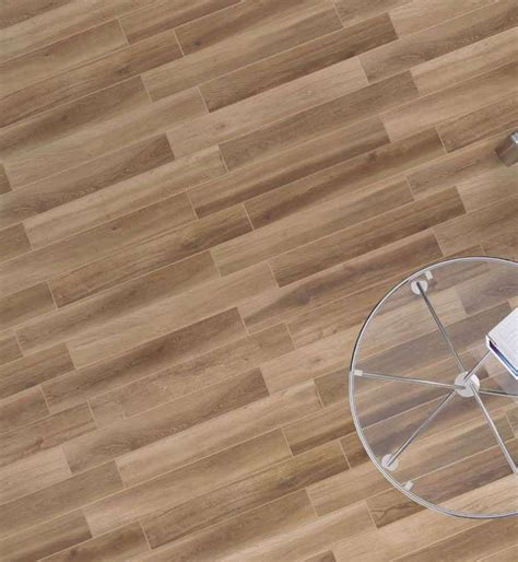 wood flooring layout home design wood look tile layout for floor with 81 amazing wegoracing