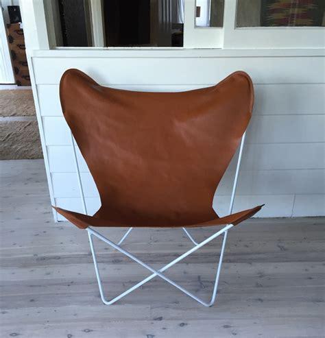 bkf butterfly chairs muumuu design